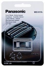 Сколько стоит Нож <b>Panasonic WES9170Y1361</b>? Выгодные цены ...