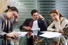 4 not so obvious reasons your employees are disengaged okrs and 4 not so obvious reasons your employees are disengaged