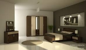 design dekrisdesign interior architecture and furniture best futuristic modern bedroom ideas for small room rooms bedroom furniture design ideas