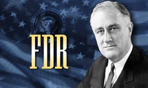 domestic politics   fdr   wgbh american experience   pbsfdr