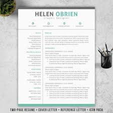 resume templates layout design photography ads for 89 wonderful resume design templates