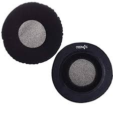 replacement earpads ear pads for sony mdr 10rbt 10rnc 10r mdr 10rbt mdr 10rnc mdr 10r headphones