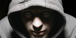 Image result for HOODIES PROTECT CRIMINALS PHOTOS