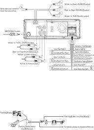 boss amplifier wiring diagram video boss amplifier wiring boss amplifier wiring diagram video boss plow wiring diagram ih cub cadet forum archive