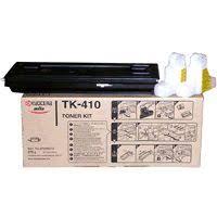 <b>TK</b>-<b>410</b> Тонер <b>картридж</b> для <b>Kyocera</b> КМ-1620/1635/2035/1650 ...