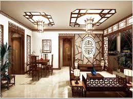 chinese bedroom furniture interior decor chinese bedroom furniture