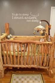 1000 ideas about baby room sheep on pinterest cot sheets cream nursery and nurseries baby furniture rustic entertaining modern baby