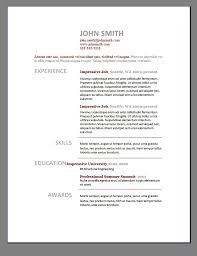 resume template for mac templates smlf intended  resume template resume template for word sample cover letters resume in 87 cool