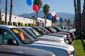 contact precise auto s dealership arlington tx  dealership information