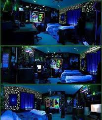 these are some examples images for glow in the dark bedroom ideas most importantly remember to decorate bedroom the way you want to and not the way others bedroom ideas dark