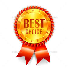 Image result for best choice logo