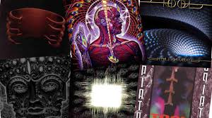 Every <b>Tool</b> album ranked from worst to best | Louder