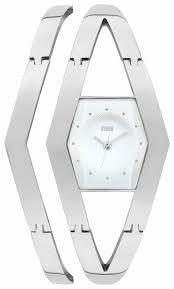 <b>Наручные часы</b> STORM Zarelle <b>Silver</b> — купить по выгодной цене ...