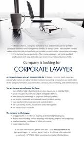 cv keskus t ouml ouml pakkumine cv keskus client is looking for corporate toumloumlpakkumise number