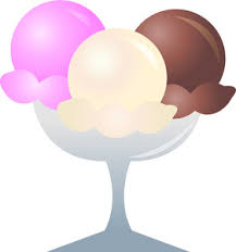 Image result for free birthday clipart ice cream