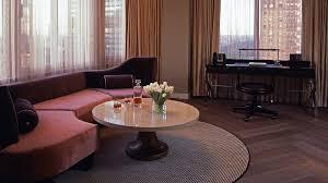 furniture nyc warm hd