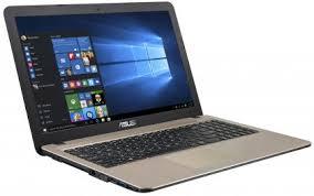 <b>Ноутбук Asus X540NA-GQ063</b> (<b>90NB0HG1-M04460</b>) Black купить ...
