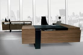 contemporary wood office furniture. contemporary wood office furniture r