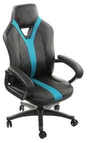 <b>Компьютерное кресло ThunderX3</b> YC1 игровое — Компьютерные ...