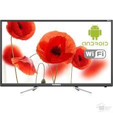LED <b>телевизор TELEFUNKEN TF-LED32S81T2S</b> с диагональю ...