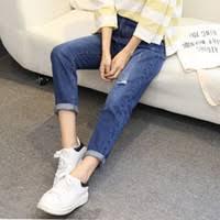 Korean <b>Harem</b> Pants For Women Price Comparison | Buy Cheapest ...