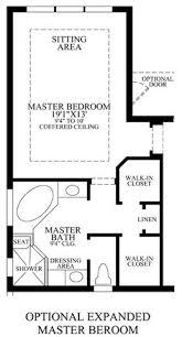 master bedroom and bath wouldnt need the bathtub small bedroom arrangements bedrooms breathtaking small bedroom layout