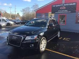 Cars <b>For Sale</b> in Westport, MA - <b>Top Quality</b> Auto <b>Sales</b>