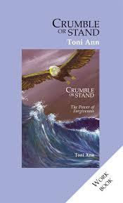 <b>Crumble or</b> Stand by <b>Toni Ann</b> - Read Online