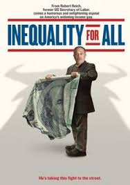 essay prompts economics and in america on pinterest inequality for all worksheets essay prompts and discussion topics help students master the issues presented