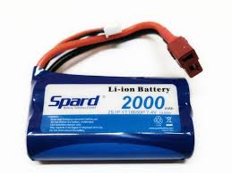 Купить <b>аккумуляторы</b> оптом со склада в Москве в интернет ...