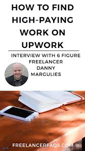 images about lance writing ideas work can i high paying work on upwork part 1 an interview
