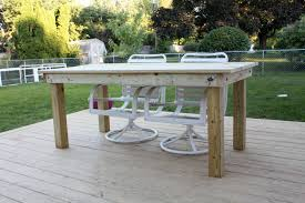 modern patio set outdoor decor inspiration wooden: patio table table pdf download wood patio table plans  patio table table pdf download