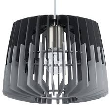<b>Подвесной светильник Eglo</b> Artana <b>96955</b>   artsvet.by