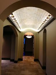 contemporary kitchen light fixtures 8 barrel ceiling indirect lighting ceiling indirect lighting