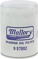 <b>Фильтр масляный Ford</b> 5.0;5,8 (VP835779) Код товара: 957802 ...