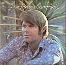 Glen Travis Campbell