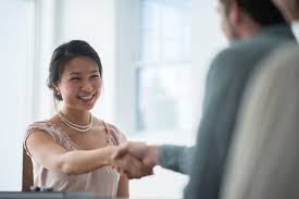 lawyer career rankings salary reviews and advice us news 5 things to consider when you are preparing for a job interview