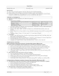 leasing agent sample resume  tomorrowworld coabdul habra resume  apartment leasing consultant resume sample