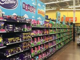 walmart supercenter 2000 clements bridge rd ste 10 deptford nj easter is just a couple of days away our store has everything you need