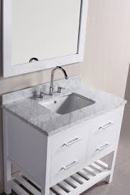 traditional style antique white bathroom: lovely ideas bathroom vanities in white  antique plains ny traditional   under  st