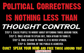 political correctness essay  dnndmyfreeipme political correctness essay examples essay topicsthe politeness of freedom a short essay on political