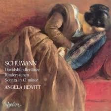 Schumann - Oeuvres pour piano - Page 7 Images?q=tbn:ANd9GcREuoC_oXJQOrHgqzvDqIKbtZTD8vpwNcQyk7vzWNdb0bx6rqmqsQ