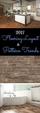 galley style bamboo flooring  ideas about bamboo laminate flooring on pinterest bamboo floor floati