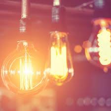 Бытовые светодиодные лампы освещения, галогенные и ...