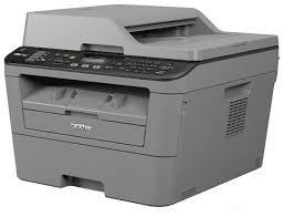 Картриджи для принтера <b>Brother MFC</b>-<b>L2700DNR</b> - купить ...