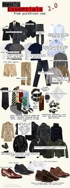 best images about dress for success men vests men s dress essentials