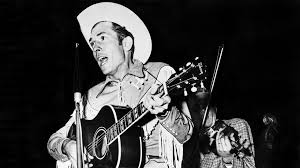 We Can't Quit You, <b>Hank Williams</b> | The New Yorker