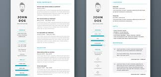 resume headers that work for you flexjobs