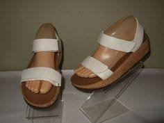 <b>Women Sandals</b> Plus Size <b>Female</b> High Heels <b>Flock Woman</b> ...