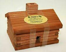 Wooden Cone <b>Incense</b> Burners for sale | eBay